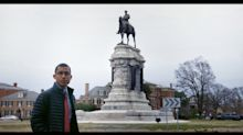 'Neutral Ground' director CJ Hunt calls Confederate monuments 'the most successful PR campaign that ever happened in America'