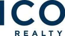 Kimco Realty and Weingarten Realty Investors Announce Closing of Merger