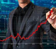 Best Growth Stocks for June 2020