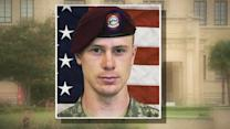 Bowe Bergdahl Back to 'Regular Duty,' Controversy Continues