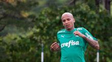 O que você precisa saber: Palmeiras e Bangu