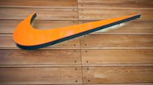 Nike kämpft nach Skandal-Serie um sein Image
