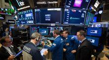Stocks To Watch: Sun Pharma, ICICI Prudential, IL&FS Transport