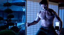 X-Men producer says franchise will 'focus on other characters' before recasting Wolverine
