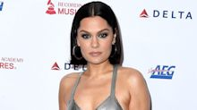 Jessie J Reveals She's Facing a 'Major' Throat Condition: 'Still in Pain Every Day'