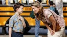 'Young Sheldon' is the fall's best new network sitcom