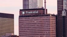 Prudential (PRU) Unit Inks Strategic Deal With PlanSource