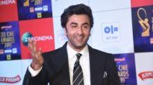 Ranbir Kapoor to Play Double Role in 'Shamshera'?