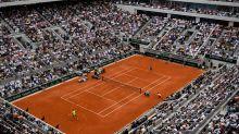 Coronavirus et intempéries : Roland-Garros 2020 s'annonce (très) particulier