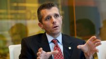 Cigna CEO Says Insurer Can Adapt to Drug-Price Shift After Deal