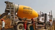 Hindalco to supply 1.2 million tonnes of bauxite residue to UltraTech Cement