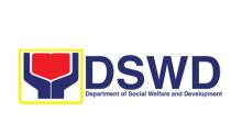 DSWD confirms cash card pawning by 4Ps beneficiaries