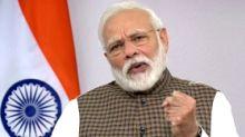 'Preserve, conserve our biodiversity' urges Prime Minister Modi during Mann ki Baat address