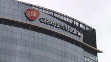 GSK buys out Novartis in $13bln shake-up