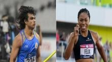 Tokyo Olympics 2020: Neeraj Chopra, Kevin Durant, or Allyson Felix, who are the biggest stars to watch out for?