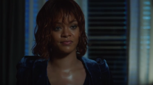 'Bates Motel' Preview: Producers on Rihanna's Marion Crane and Another Very Special Guest Star