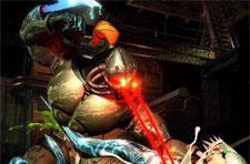 Rare squashes Killer Instinct 3 rumor (that we didn't know existed)