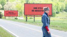 'Three Billboards' director Martin McDonagh on Tarantino comparisons, telling off priests, and making an American hero of Frances McDormand