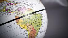 Obbligazioni emergenti: meglio puntare sulle brevi scadenze