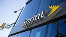 Sprint Stock Gets Another Big Boost as Merger Mania Sets In