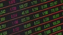 FTSE MIB, Previsioni. La Dignità Ha Un Valore Economico?
