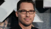 Bryan Singer: Bafta suspends 'Bohemian Rhapsody' director's nomination after sexual assault claims