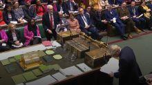 Boris Johnson: The Labour Party needs to change their tune
