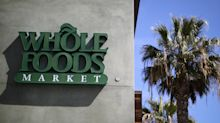 Whole Foods got a big Prime Day boost of its own: Study