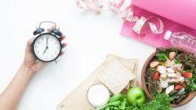 Eating jet lag: comer a deshora nos predispone a engordar