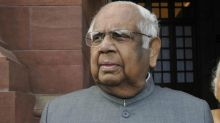 Somnath Chatterjee Dead: Former Lok Sabha Speaker Donated His Body For Medical Research, Mortal Remains to be Kept at CPM Office For Last Respects