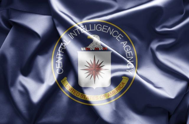 CIA uses a secret tool to spy on NSA, FBI and other intel partners