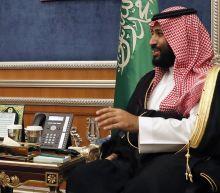 Mike Pompeo Looks Ready To Accept Saudi Arabia's Spin On Jamal Khashoggi's Fate