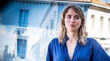 """Adèle Haenel: """"Je crois que j'ai fait quelque chose de bien pour le monde et pour mon intégrité"""""""