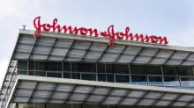 J&J's (JNJ) Q4 Earnings Surpass Estimates, Sales Fall Short