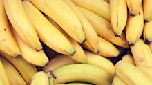 Bananas are under threat of extinction — here's why
