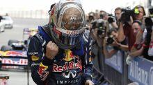 """Marko segue acreditando no título da Red Bull: """"Em 2012, estávamos a 60 pontos de Alonso e vencemos"""""""