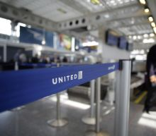 United updates boarding process, Alibaba expands cloud partnership, Verizon denies accusations