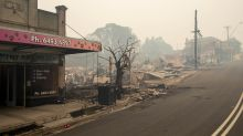 Telstra just wiped firefighters' mobile bills to $0