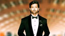 Shaken, not stirred, in India: If James Bond were to be from Bollywood