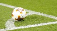 Foot - Fifa - Le chanteur Kevin Jonas star surprise du procès Fifa