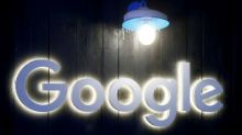 Google steps up campaign against EU push for tough new tech rules