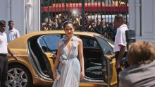 'Crazy Rich Asians' Sequel in Works With Jon M. Chu to Direct