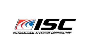 NASCAR's ownership of ISC going forward