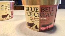 Mixed-race family asks Blue Bell to change name of The Great Divide ice cream