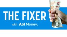 The Fixer: Groupon order that never came
