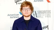 Ed Sheeran Explains Leaving Twitter After His 'Game of Thrones' Cameo Was 'Just a Coincidence'