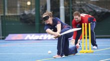 Cricket: England 'underdogs at World Cup as Australia start as favourites'