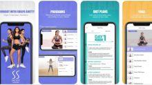 Shilpa Shetty Wellness Video On Demand Service Powered By Brightcove