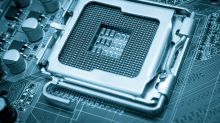 Semiconductor - General Stock Outlook: Expect Stronger 2nd Half