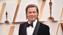 Premios Oscar 2020: la lista con los hombres mejor vestidos de la alfombra roja
